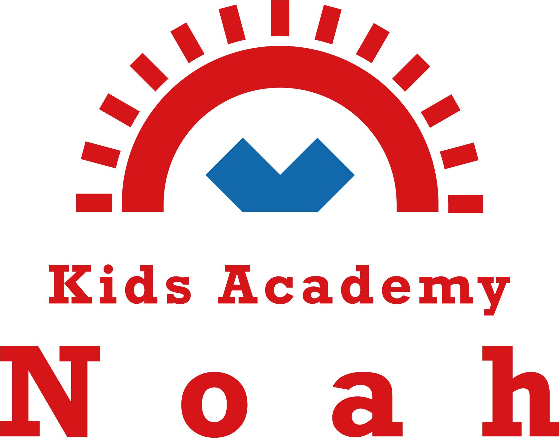 日本初の非認知能力を伸ばすインターナショナルプリスクールKids Academy Noah。オリジナルNoahメソッド開発でカリキュラムをリニューアル。外国人と日本を旅するトラベルプロジェクトも始動!