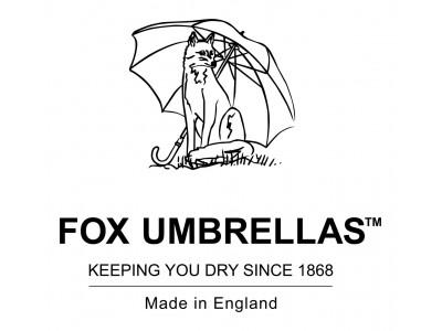 FOX UMBRELLAS (フォックス・アンブレラ)から、雨の日も晴れの日もユーザーをプロテクトするファッションコートが新登場