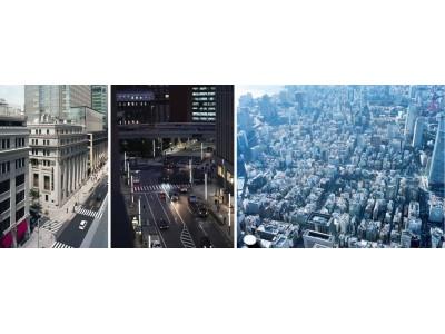 """マンダリン オリエンタル 東京 究極のラグジュアリーを叶えるウエディング 「プレミアムプラン」の販売を開始 第一弾は、日本を代表する写真家 ホンマタカシ氏が撮影する""""ふたりが写らないウエディング写真"""""""