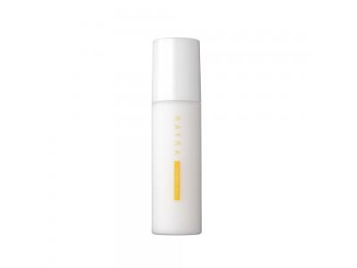 美肌の鍵「肌フローラ」に着目。肌バランスを整える高機能乳液 新発売