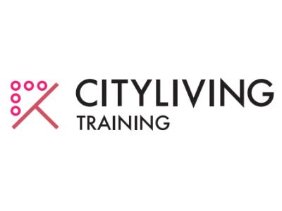 シティリビング×フロムワンの協働プログラム「引っ張らなくてもいい!自分らしいリーダーシップを見つけるワークショップ」
