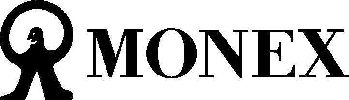 マネックス・アクティビスト・ファンド 6月10日から募集開始