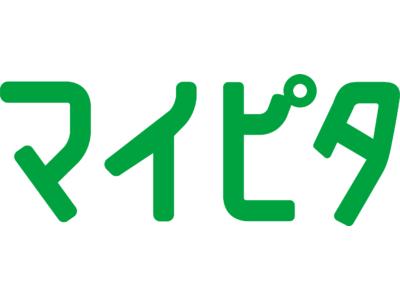 mineo新料金プラン「マイピタ」登場!必要なものを必要なだけ、おトクな料金で!