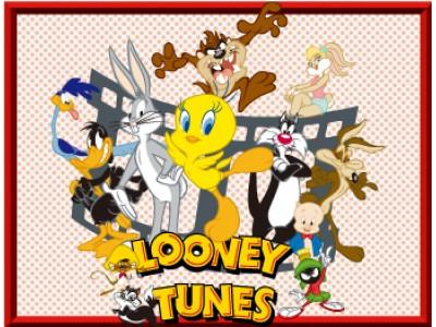 HEP FIVE 20TH ANNIVERSARY PARTY! featuring LOONEY TUNES HEP FIVE 開業20周年記念  20歳(ハタチ)のお祝いは、楽しい仲間と盛大に。