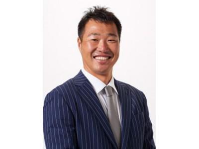 甲子園歴史館 特別企画 7月16日(日)に関本賢太郎さんをお招きした特別イベントを開催!~今シーズンのタイガースについて大いに語っていただきます~
