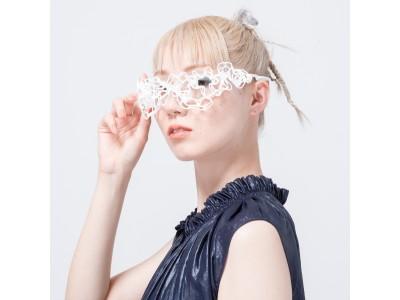 3Dプリントファッション・オンラインプラットフォームSeptem - 最新テクノロジーで伝統を次世代へ受け継ぐ、サスティナブルなアクセサリー