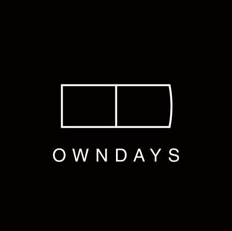 【OWNDAYS | オンデーズ】コロナ禍で影響を受けているアパレルや飲食業界からの転職希望者を対象に管理職100名を中途採用