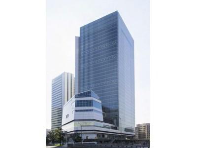 横浜市 bcp