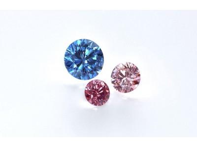 【日本初】相場価格の1/2が実現!新世代のダイヤモンドECサイトがリリース!ピュアダイヤ取り扱いをラボグロウンダイヤモンドショップが開始!