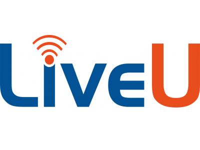 LiveU、AbemaTVにおけるライブ配信システムLiveU製品の活用事例を公開