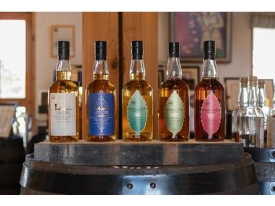 ライオンズが秩父のベンチャーウイスキーとコラボ「ライオンズオリジナルイチローズモルト」製造開始