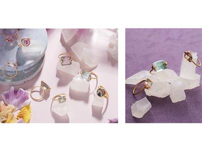 UPALA(ウパラ)より大人気のWATERMELONEコレクション新作が登場。各店舗を巡るキャラバンを開催。