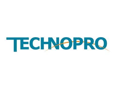 営業支援SaaS「ホットプロファイル」、DX認定取得事業者のテクノプロ・ホールディングス株式会社で採用