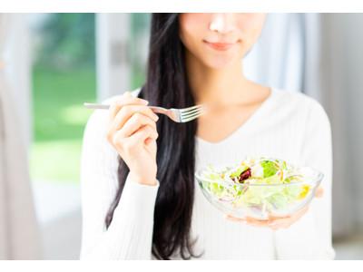 """【エイジングケアには〇〇!】モデルが実践している""""美の秘訣""""が明らかに!健康・美容習慣を見直しませんか?"""