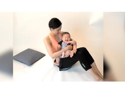 子育てと仕事の両立にもっと産後のママの身体をケアしてほしい!産後ママの身体の回復を、助産師と骨盤底筋トレーナーがサポートする「底トレ(R)ママ」のモニターを募集いたします。