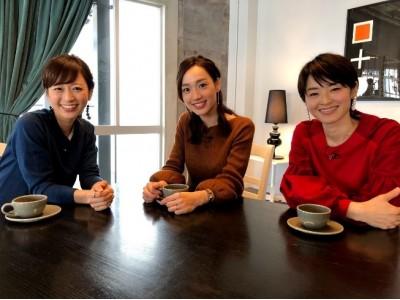 FBS福岡放送がオトナ女子向けwebメディアをローンチ!