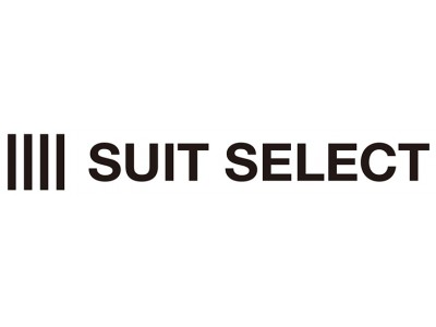 SUIT SELECT X Samantha Beauty Project