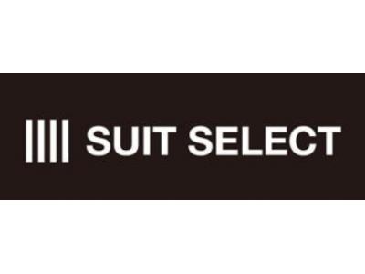入学・卒業・新社会人応援セット=メンズ、レディスで『1st SUIT SPECIAL SET』を¥25,000で発売
