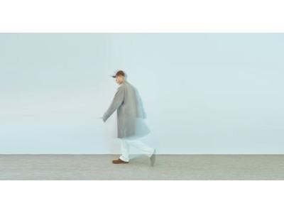 【韓国ファッション】流行最先端のブランドが遂に日本上陸!TAEWOO他、8ブランドがclolineに新規入店