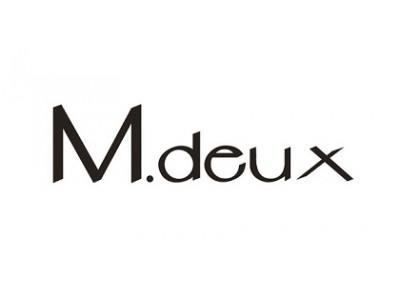hanaTaba株式会社、ファッションブランド「M.deux」のEC事業を譲受