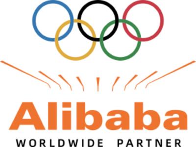 アリババクラウド、OBS初となるクラウド技術を活用したオリンピックの放送サービスを支援