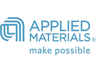 アプライド マテリアルズ DRAMスケーリングに向けたマテリアルズ エンジニアリング ソリューションを発表