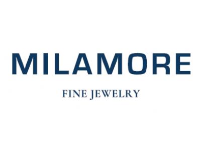 米国・ニューヨーク発ファインジュエリーブランド「MILAMORE(ミラモア) 」がシードラウンドの資金調達を完了