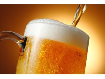 『100円ビール、始めました。』by 生ハム渋谷