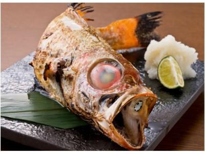 """季節を楽しみ、伝統を楽しむ。 日本の古き良き文化""""炉端焼き""""を気軽に楽しめるお店『炉端貝焼き 黒しゃもじ』が永田町にオープン"""