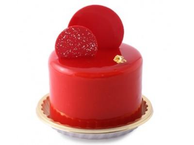 バレンタインの時期にぴったりな、限定チョコレートスイーツ登場! SWEETなご褒美スイーツ6選