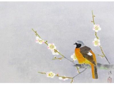 日本画・洋画・版画1000点を一堂に展示・即売 春の大絵画市