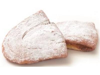 パン屋さんが選んだ、本当においしい甘いパンはどれだ? すうぃ~とパン屋大賞発表!!