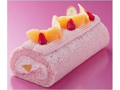 6月6日はロールケーキの日!大丸東京店 今食べるべきロールケーキ6選