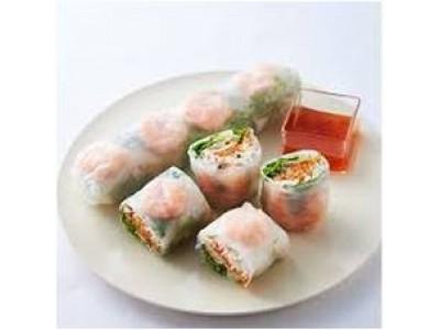 デパ地下惣菜バイヤーおすすめ スパイシー アジアンエスニック惣菜特集