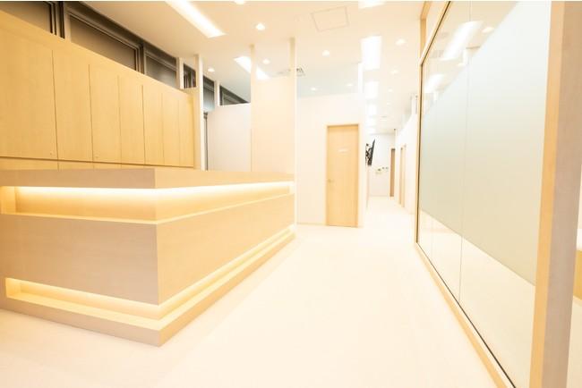 医療脱毛クリニック「ジェニークリニック」が埼玉エリア初出店となる「ジェニークリニック大宮院」を2021年9月に開院