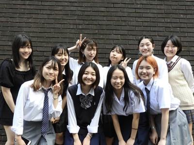 現役女子中高生による、女子中高生のための会社『Nadie』から自宅完結型のファッションレンタルサービス「放課後マネキン」が登場。