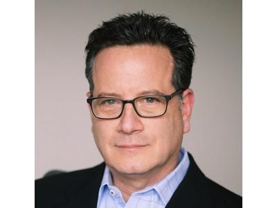 EdgeCortixがジェフリー・グロスマンを事業開発担当SVPに任命して首脳陣を拡大。