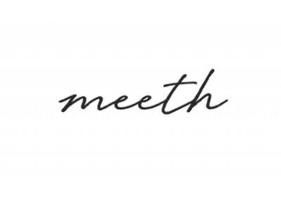 """3月2日は""""meethの日""""「meeth60日間チャレンジ」モニターを募集!"""
