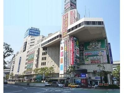 いつでも1回2,500円。スターホワイトニングが横浜駅前に3月1日(日)オープン!