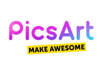 写真&動画編集アプリPicsArt、動画編集の基本機能を無料開放!