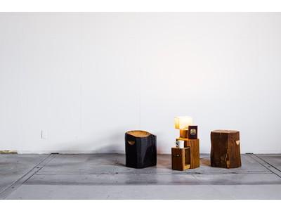 オーダー家具をもっと身近に! デザイナーと作り手、買い手をつなぐオリジナル家具づくりの新たなプラットフォーム「FEAT.Order」からはじまるオーダー家具の新しい楽しみ方。