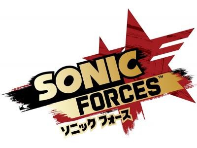 10 月 16 日(月)から開始!『ソニックフォース』とHOOTERSのコラボ詳細を発表!