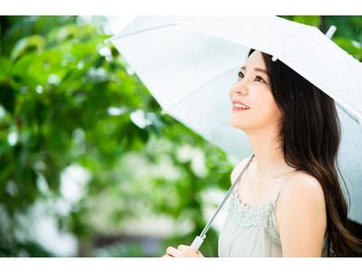 梅雨の時期のワキの臭い対策に有効なのは〇〇!医師がすすめるワキ臭対策とは?