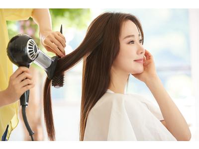 【2021年夏|現役美容師に聞く】旬のヘアスタイルからポイントカラーまで大調査!一足先にオシャレを先取りしたいあなたにオススメ!