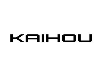 株式会社カイホウジャパン、コーポレートロゴリニューアルのお知らせ