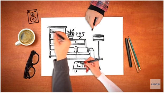 レオパレス21×eYeKa 世界のクリエイター達を「あっ」と言わせるコラボレーション企画動画コンテスト 『動画世界道場』 結果発表!