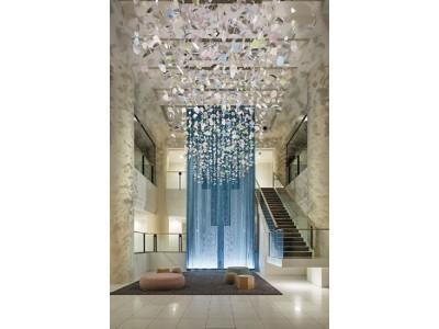 6月21日(木) ホテルレオパレス札幌 本館がリニューアルオープン