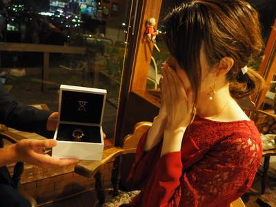 時計市場で1%しか存在しない女性用機械式腕時計。トワイライトグリントがクラウドファンディングGREENFUNDING・Kibidangoでデビュー!開始1日目で目標達成!この上ない贈り物を大切な人に。