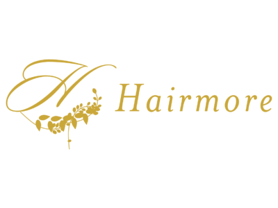 株式会社RAVIPAの販売する女性用育毛剤「ヘアモアシリーズ」Yahooショッピング出店のお知らせ