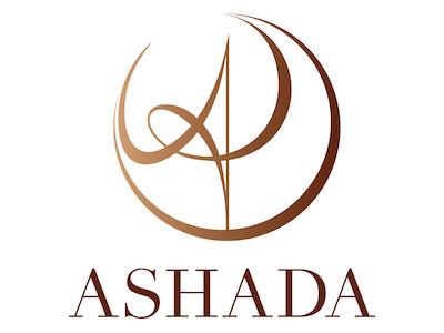 ASHADA-アスハダ-パーフェクトクリアエッセンスの配送に関するお知らせ